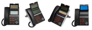 nec-dt-400-dt-800-phones