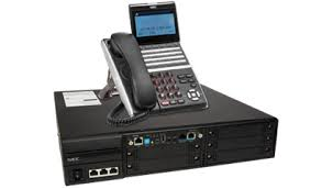 Because it is so future friendly and upgraded by frequent software improvements, NEC's SV9100 is likely the LAST communication system your business will ever purchase!