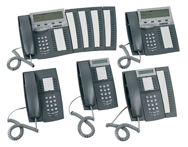 mitel-4400-series-ip-phone-family-600