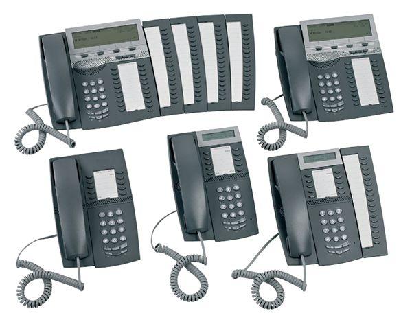 Telecommunications News - Avaya, Nortel, NEC, IP500, Norstar, SV8100